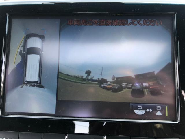 ZX 海外モデリスタ フルOP サンルーフ 24AW ETC(11枚目)