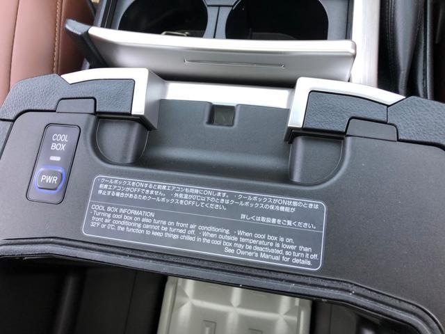ZX 海外モデリスタ フルOP サンルーフ 24AW ETC(15枚目)