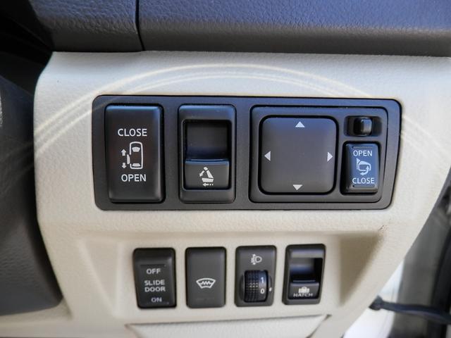 日産 プレサージュ ハイウェイスター 4WD