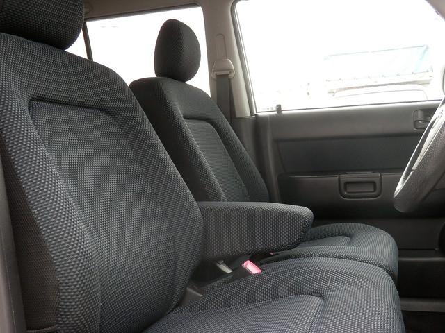 「トヨタ」「bB」「ミニバン・ワンボックス」「北海道」の中古車11