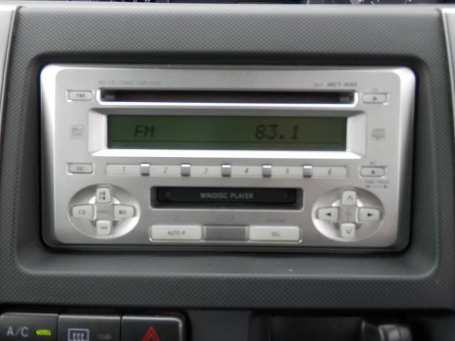 「トヨタ」「bB」「ミニバン・ワンボックス」「北海道」の中古車14
