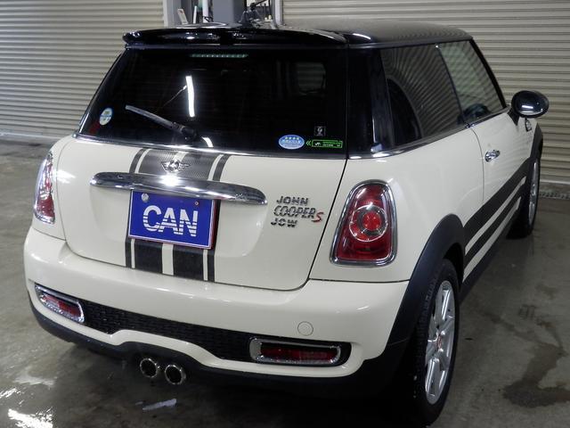 「MINI」「MINI」「コンパクトカー」「北海道」の中古車8