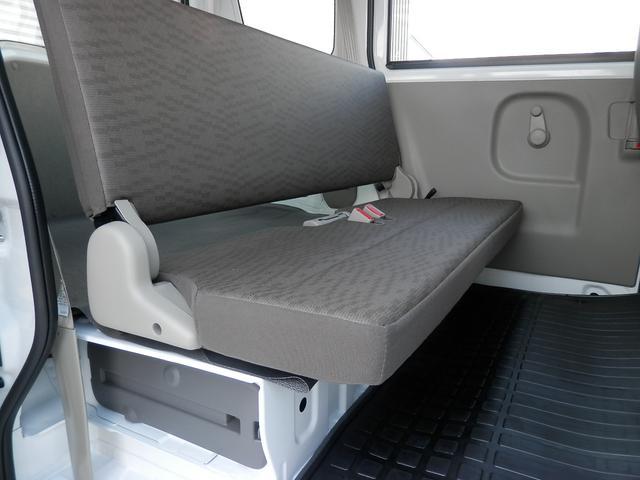 「三菱」「ミニキャブバン」「軽自動車」「北海道」の中古車10