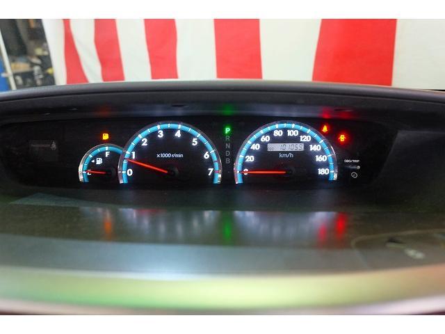 トヨタ ノア X スペシャルエディション 事故歴無 4WD 4年保証