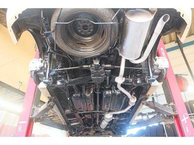 ホンダ ステップワゴン G 事故歴無 4WD パワースライドドア 4年保証