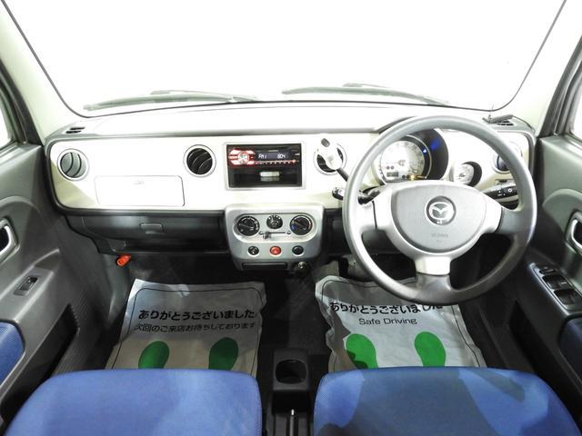 マツダ スピアーノ ターボ タイベルチェーン 4WD 4年保証
