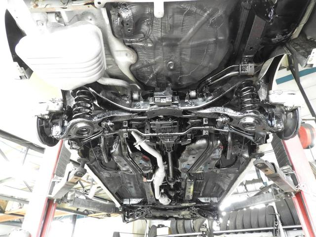 20C 1オーナー 4WD タイベルチェーン 4年保証(10枚目)