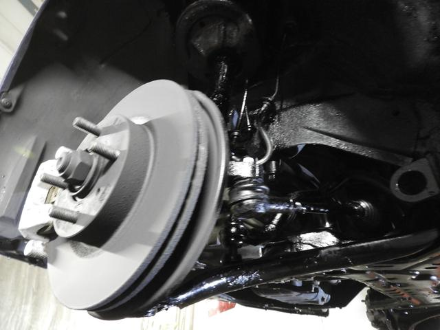 1.3M 4WD 4年保証(10枚目)