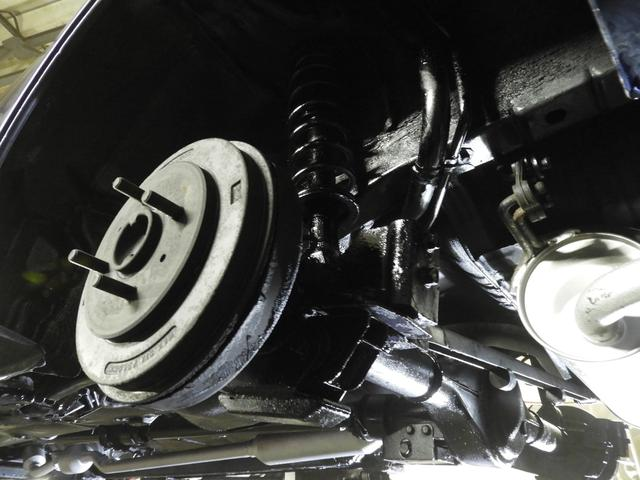1.3M 4WD 4年保証(11枚目)