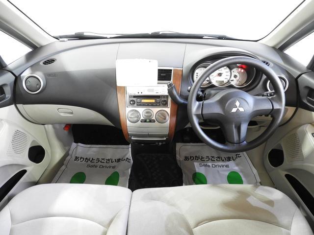 1.3M 4WD 4年保証(13枚目)