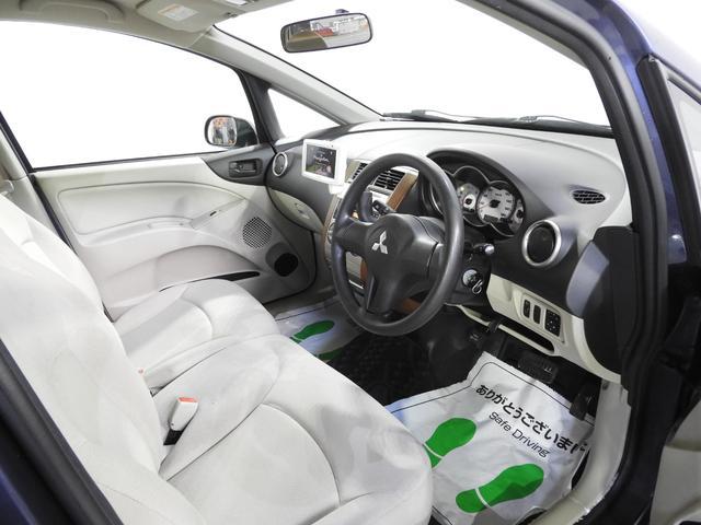1.3M 4WD 4年保証(14枚目)