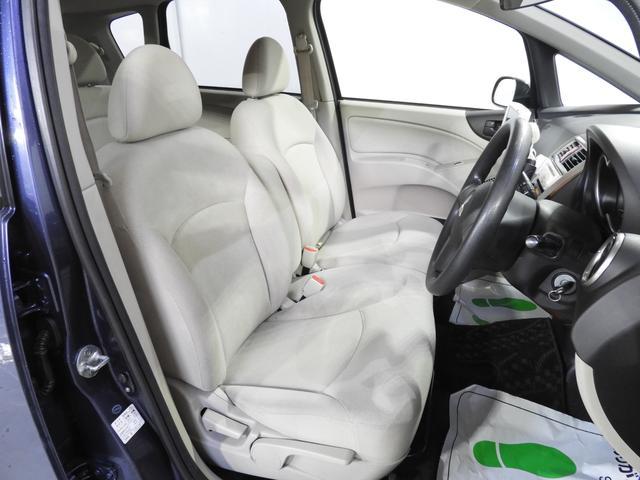 1.3M 4WD 4年保証(15枚目)