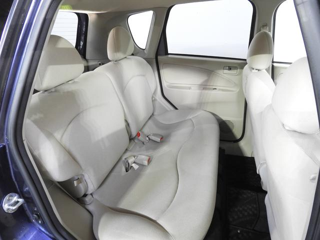 1.3M 4WD 4年保証(17枚目)