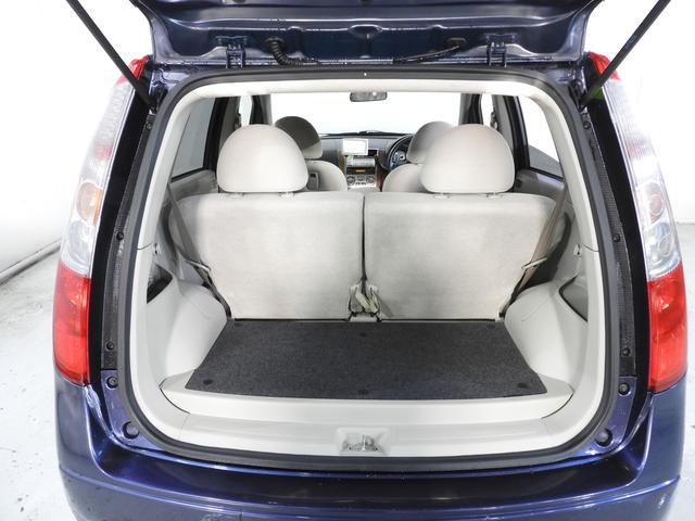 1.3M 4WD 4年保証(18枚目)