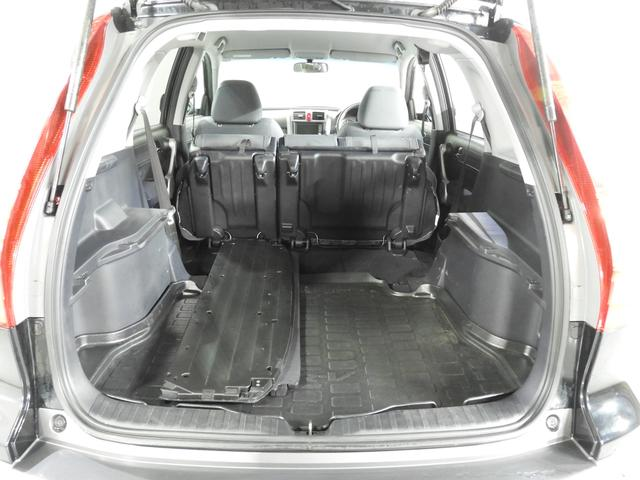 ZX タイベルチェーン 4WD 4年保証(18枚目)