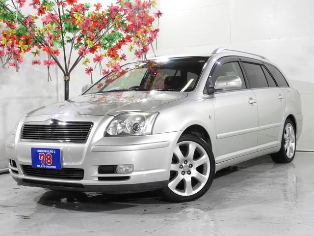 Xi 事故歴無 4WD 4年保証(2枚目)
