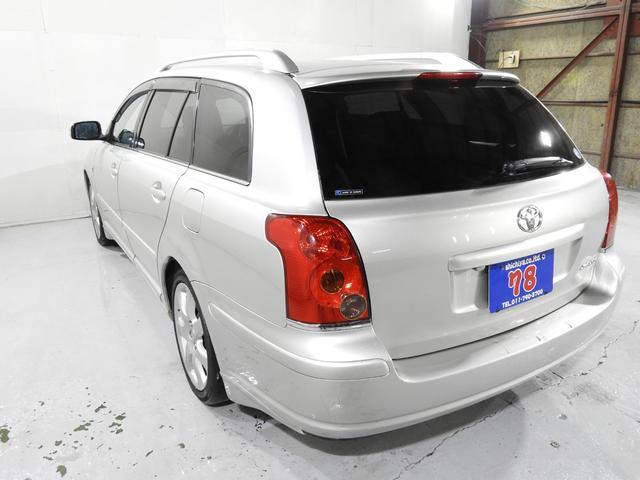 Xi 事故歴無 4WD 4年保証(5枚目)