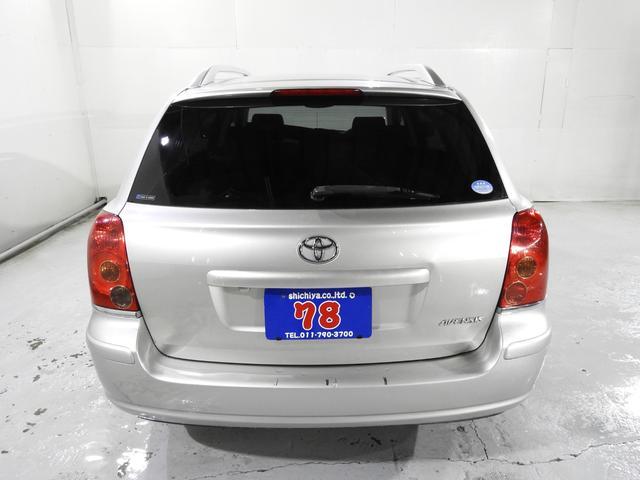 Xi 事故歴無 4WD 4年保証(6枚目)