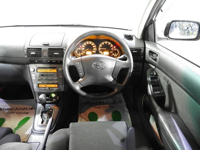 Xi 事故歴無 4WD 4年保証(11枚目)