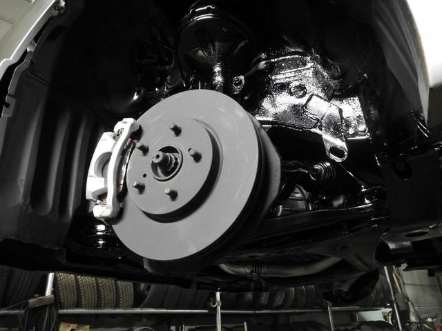 MS プレミアム アルカンターラ 4WD 4年保証(10枚目)