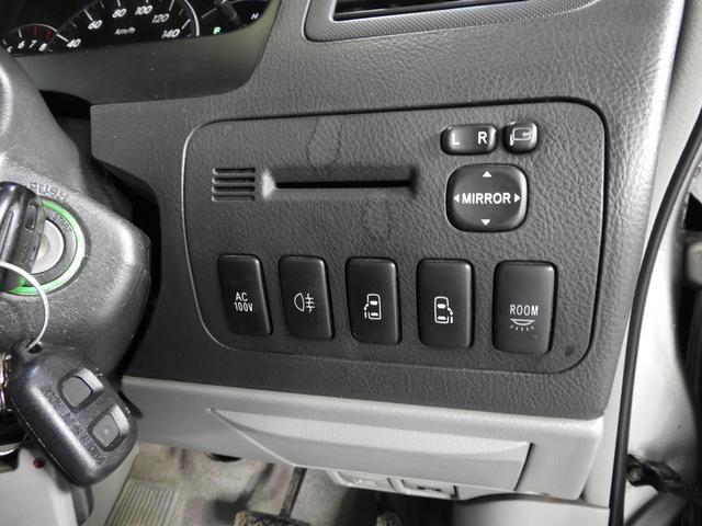 MS プレミアム アルカンターラ 4WD 4年保証(18枚目)