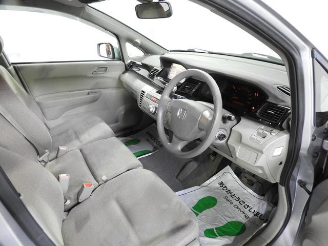 17X 6人乗り 4WD 4年保証(13枚目)