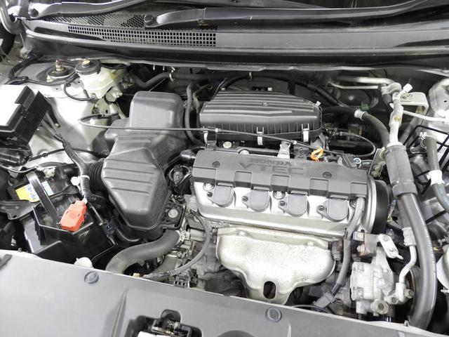 17X 6人乗り 4WD 4年保証(20枚目)