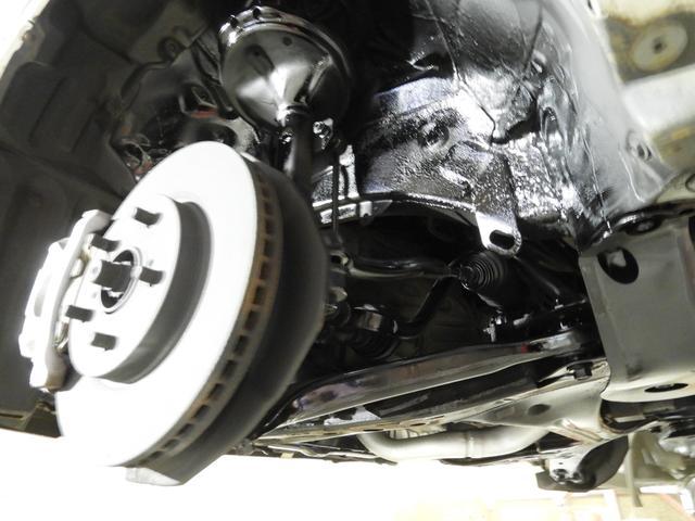 AX Lエディション 事故歴無 4WD 4年保証(10枚目)