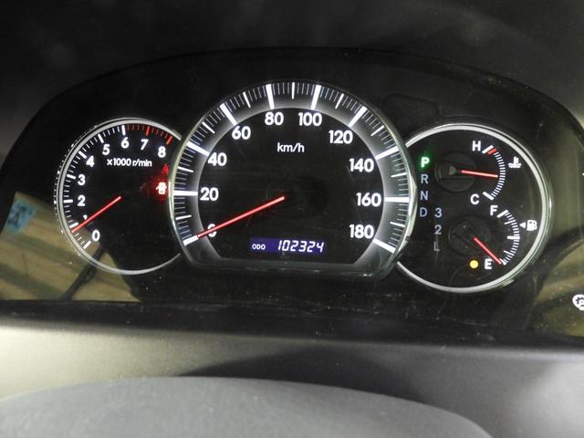 AX Lエディション 事故歴無 4WD 4年保証(11枚目)