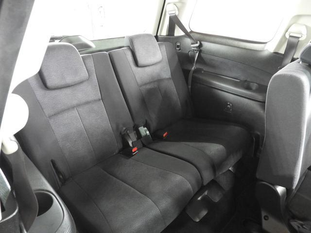 「スバル」「エクシーガ」「ミニバン・ワンボックス」「北海道」の中古車17