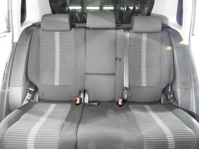 「フォルクスワーゲン」「ティグアン」「SUV・クロカン」「北海道」の中古車16