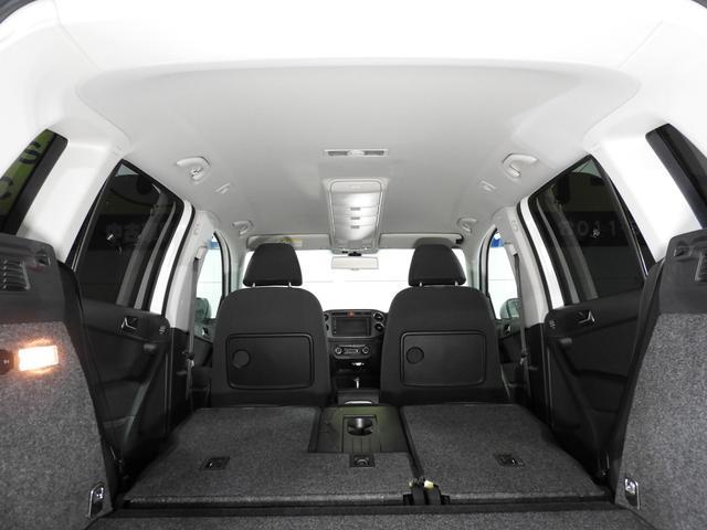 「フォルクスワーゲン」「ティグアン」「SUV・クロカン」「北海道」の中古車18