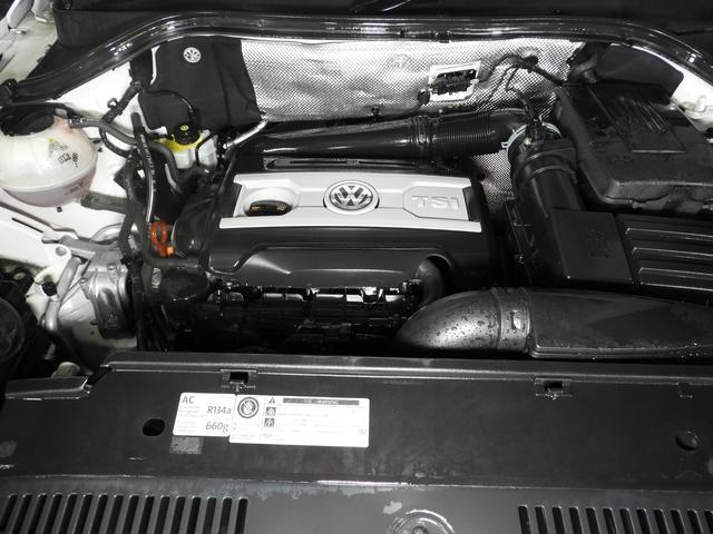 「フォルクスワーゲン」「ティグアン」「SUV・クロカン」「北海道」の中古車20