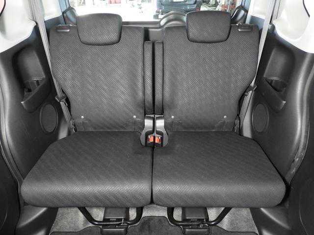G SSパッケージ 4WD 無料1年走行距離無制限保証(13枚目)