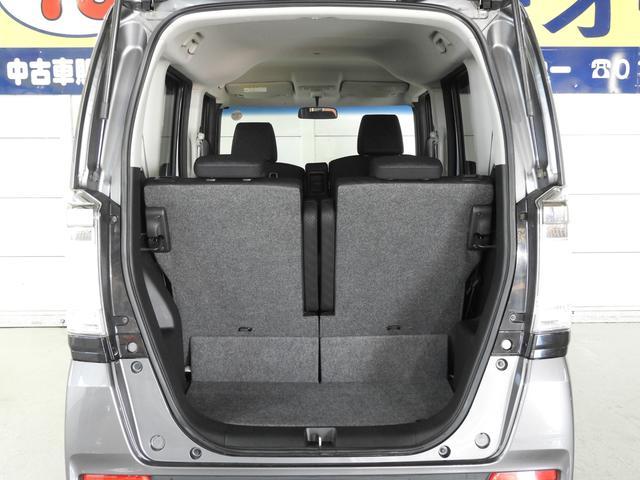 G SSパッケージ 4WD 無料1年走行距離無制限保証(14枚目)