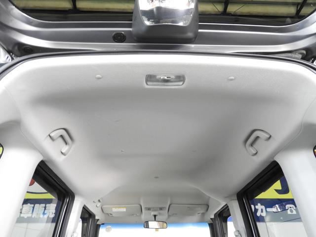 G SSパッケージ 4WD 無料1年走行距離無制限保証(16枚目)
