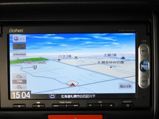 G SSパッケージ 4WD 無料1年走行距離無制限保証(18枚目)