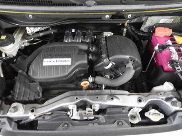 G SSパッケージ 4WD 無料1年走行距離無制限保証(22枚目)
