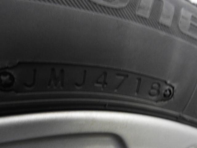 G SSパッケージ 4WD 無料1年走行距離無制限保証(23枚目)