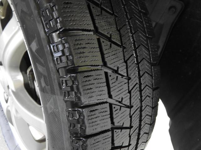 G SSパッケージ 4WD 無料1年走行距離無制限保証(24枚目)