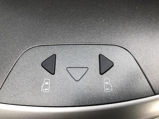 トヨタ ヴォクシー Z 煌 両側パワースライドドア RAYS17AW新品夏タイヤ