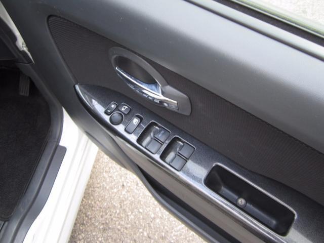 スズキ ワゴンR スティングレーX 4WD スマートキー