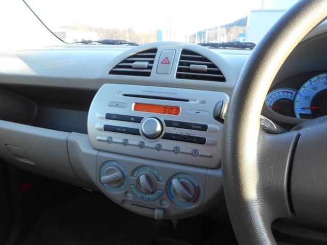 ECO-S 4WD(9枚目)