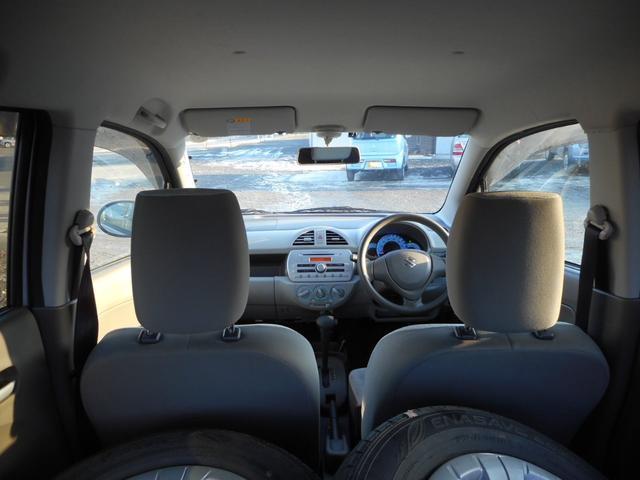 ECO-S 4WD(15枚目)