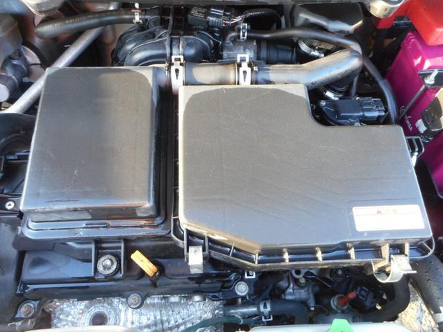 ECO-S 4WD(16枚目)