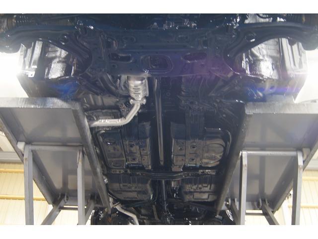 ホンダ フィット 13G・Fパッケージ 夏冬タイヤ 一年保証