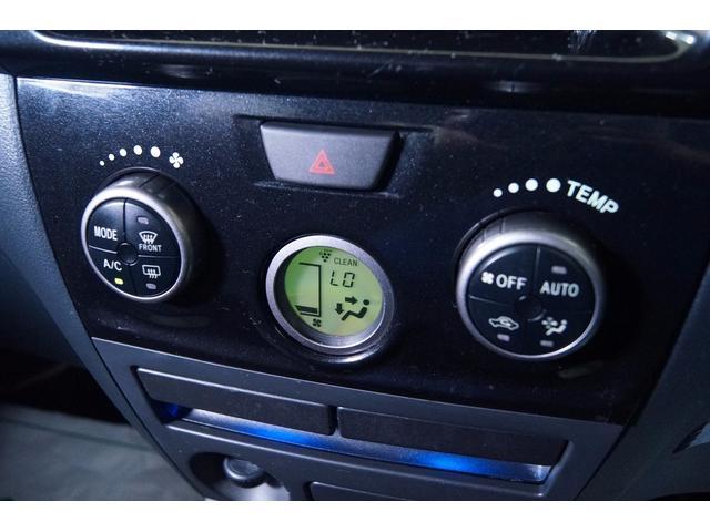 スバル デックス 1.3i 4WD 夏冬タイヤ 無料保証
