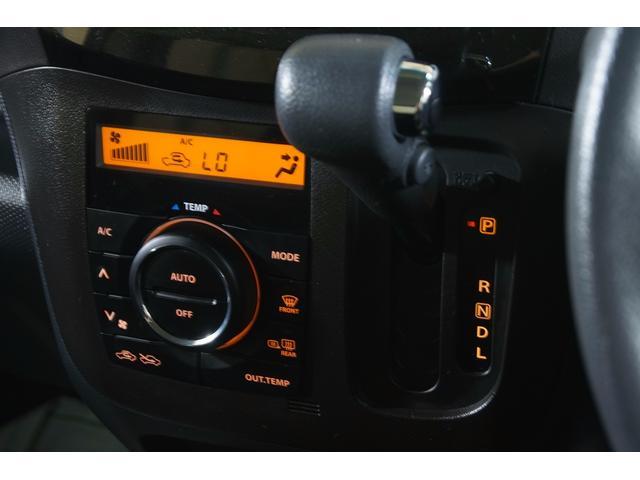 三菱 デリカD:2 X 4WD 夏冬タイヤ 無料保証