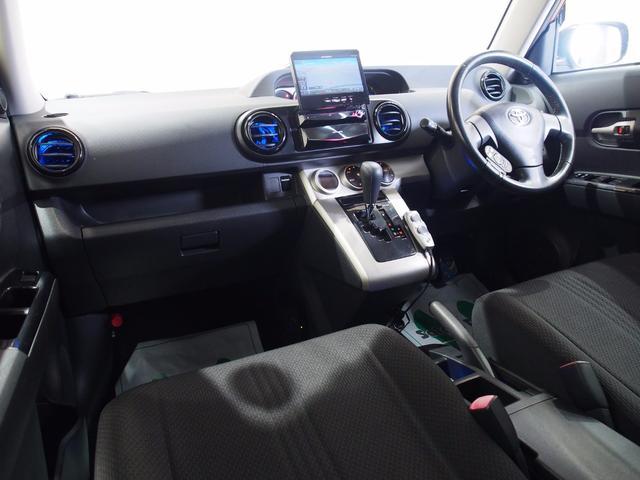 トヨタ カローラルミオン 1.8S エアロツアラー 4WD 夏冬タイヤ 一年保証
