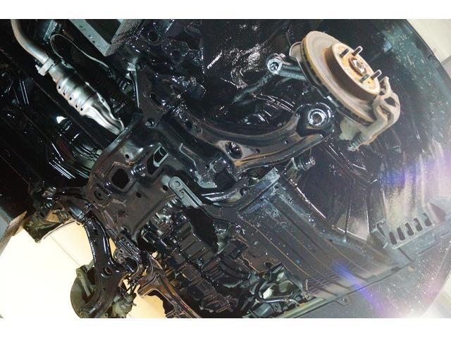 G 4WD 夏冬タイヤ 一年保証(8枚目)